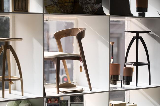 Cape Town Etc|Stable Design Emporium