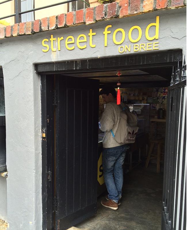 Streetfood5