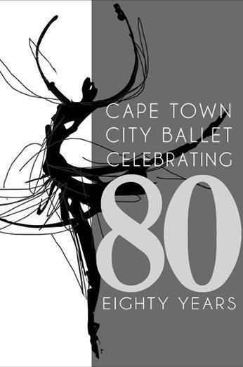Cape Town Etc | Three's Company