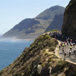 Newsflash: Road closures for Cape Town Cycle Tour