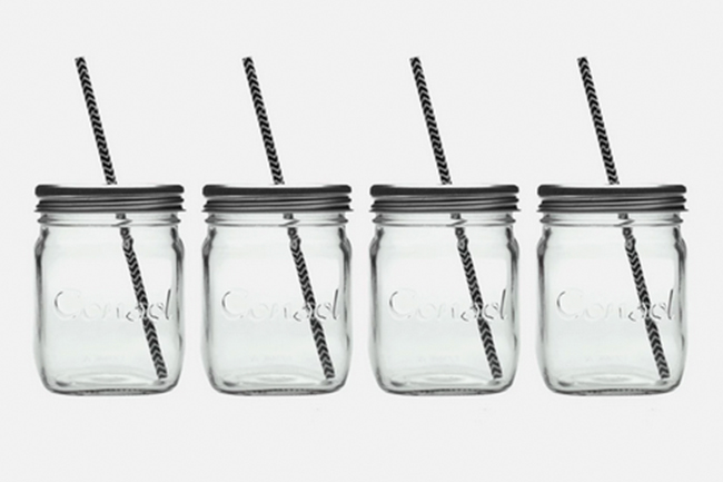 Consol-cocktail-jars