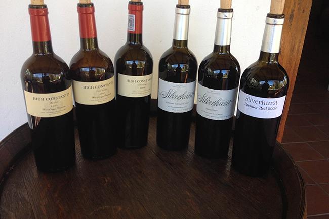 High-Constantia-Wines