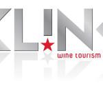 Klink winners