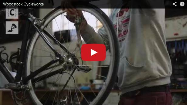 WOODSTOCK CYCLEWORKS