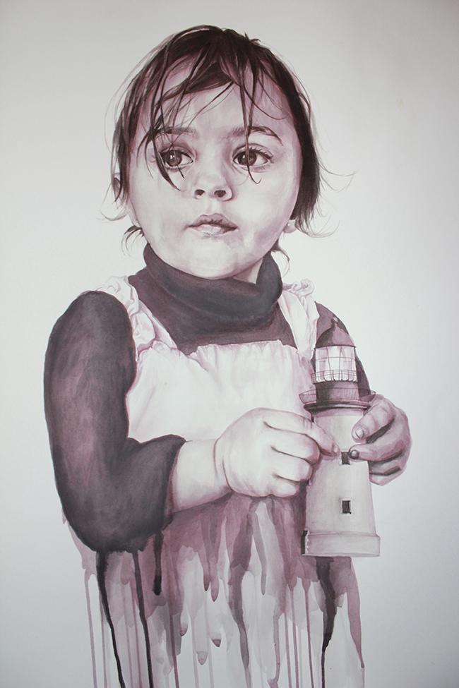 Wine-made-art4