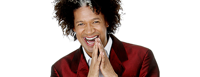 THIS IS CAPTAIN LOTTERING SPEAKING