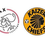Ajax-vs-KC on capetownetc.com