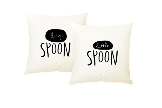 Big-spoon-little-spoon
