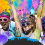Colour-Run on capetownetc.com