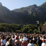 Kirstenbosch-Summer-Sunset-Concerts on capetownetc.com