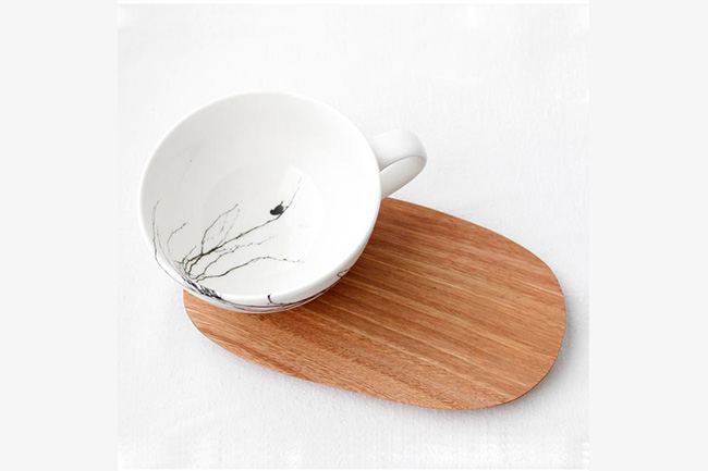 Love-Milo-cup-and-saucer