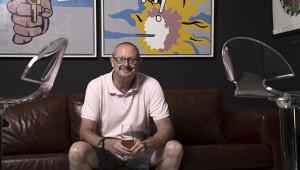 Steve Miller-Garagista on capetownetc.com