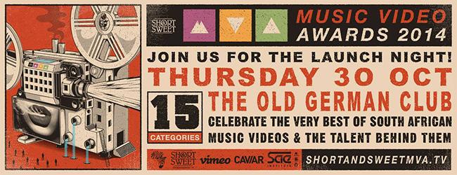 Short & Sweet MVAs on capetownetc.com