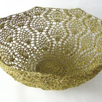 Moonbasket crochet bowl on capetownetc.com
