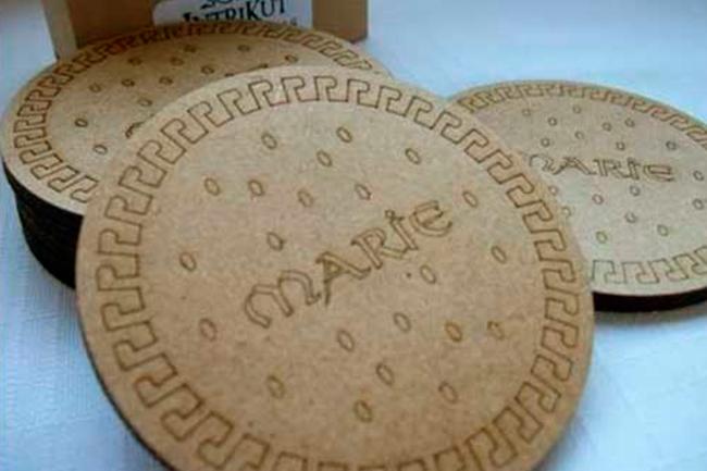 Paperkutz-Marie-Biscuit