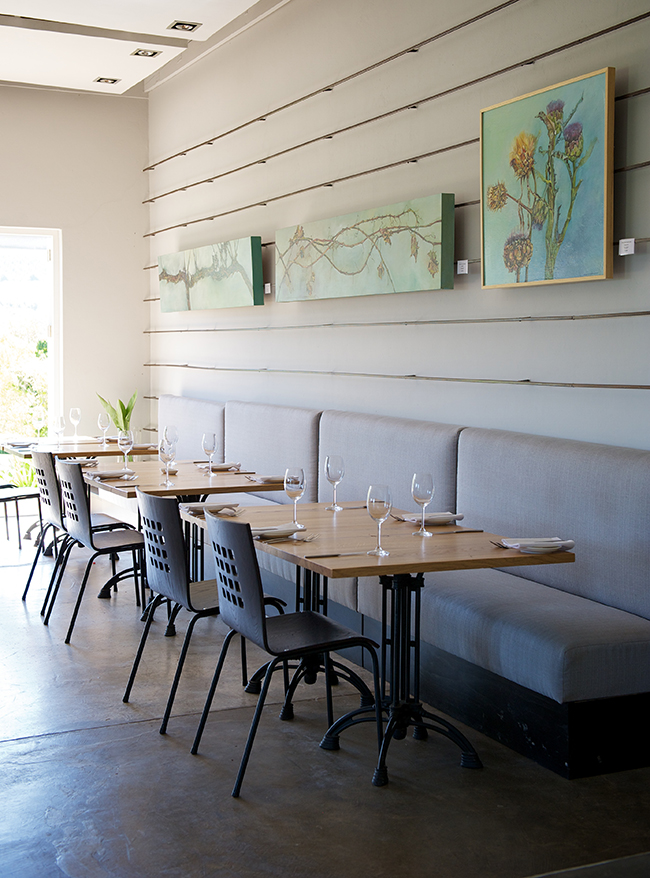 SouthHill-GalleryRestaurant-Photography-Elgin-by-Appareo-restaurant-photographer-CapeTown (26)