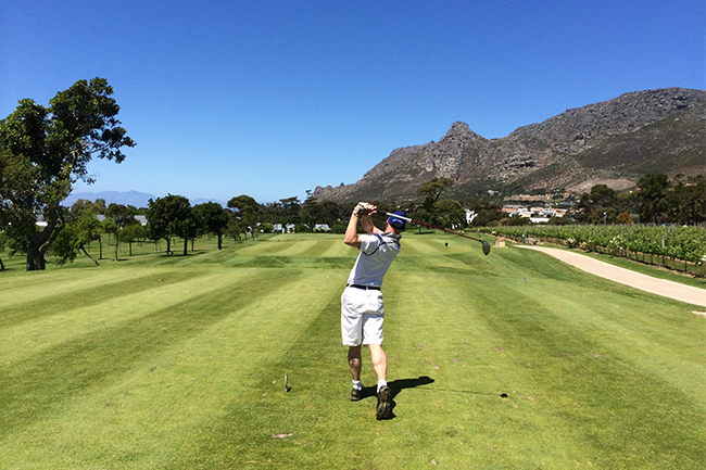 Steenberg-Golf-1 on capetownetc.com