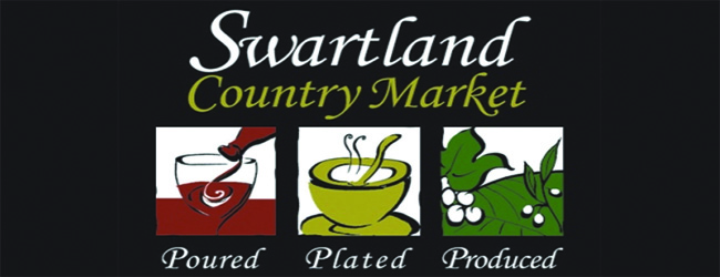 SWARTLAND COUNTRY MARKET