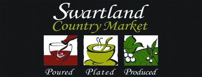 SWARTLAND COUNTRY MARKET