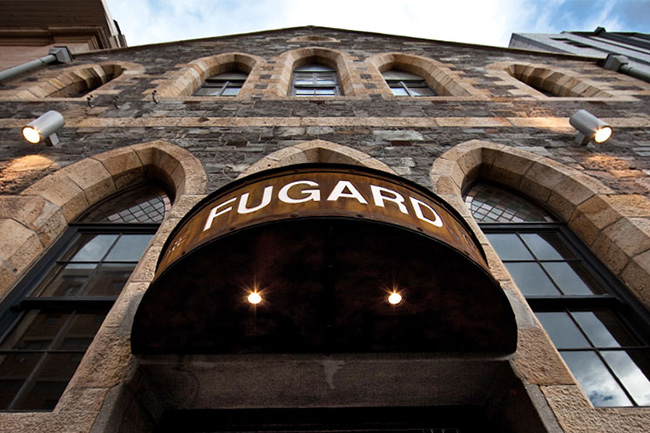 The Fugard on capetownetc.com