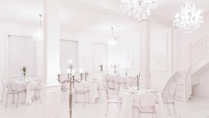 The-White-Room on capetownetc.com