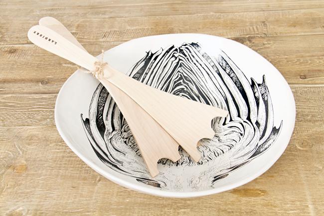 artichoke_bowl_spoons
