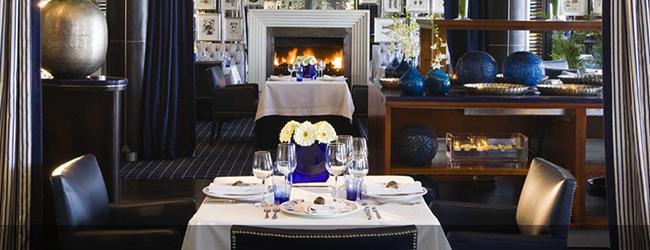 azure restaurant 12 apostles on capetownetc.com