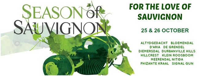 seasons of sauvignon on capetownetc.com