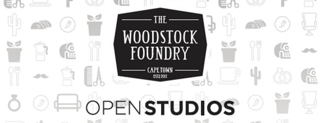 woodstock foundry open studios on capetownetc.com