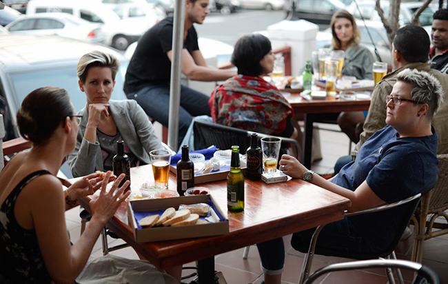 Photo: www.michaelcurrin.co.za www.fb.com/MichaelCurrinPhotography