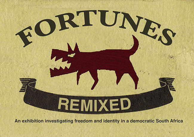 Fortunes-remixed