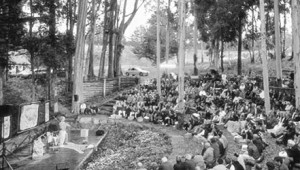 paul-cluver-amphitheatre on capetownetc.com