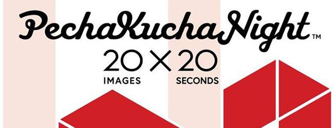 pechakucha on capetownetc.com