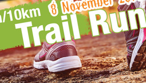 steenberg-trail-run on capetownetc.com