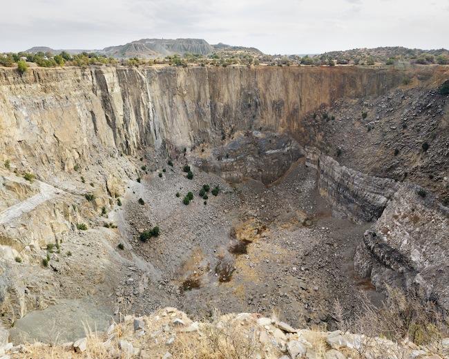 jagersfontein_mine