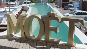 moet cover on capetownetc.com