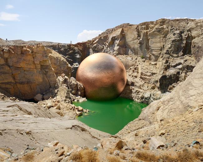 nababeep_south_mine