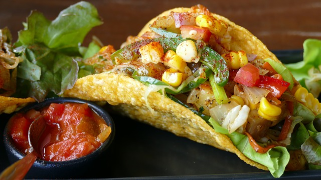 5 Mexican restaurants to try in Cape Town
