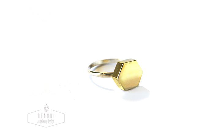 Meraki-ring