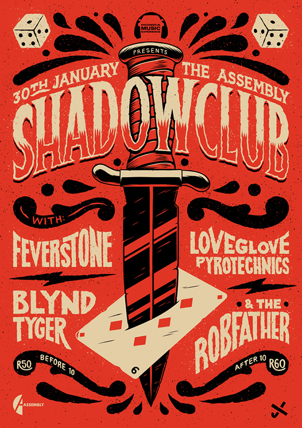 Shadowclub-flyer