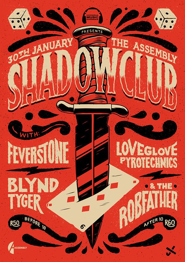 Shadowclub-flyer