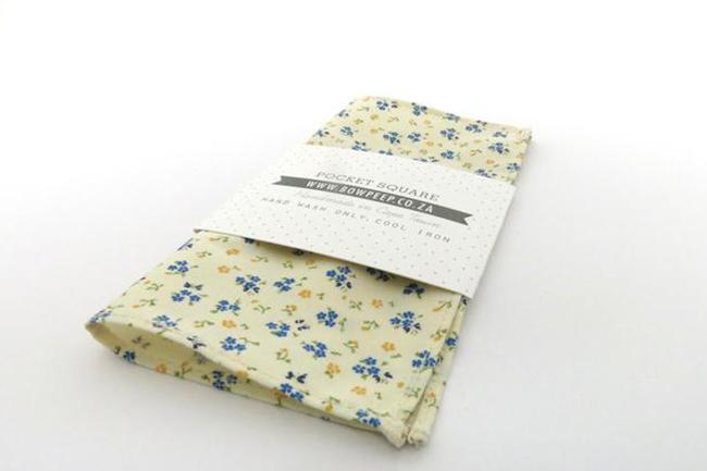 pocket-square
