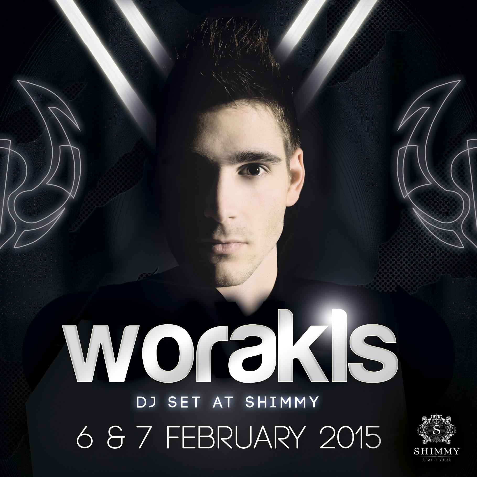 Artist-Announcements---Worakls