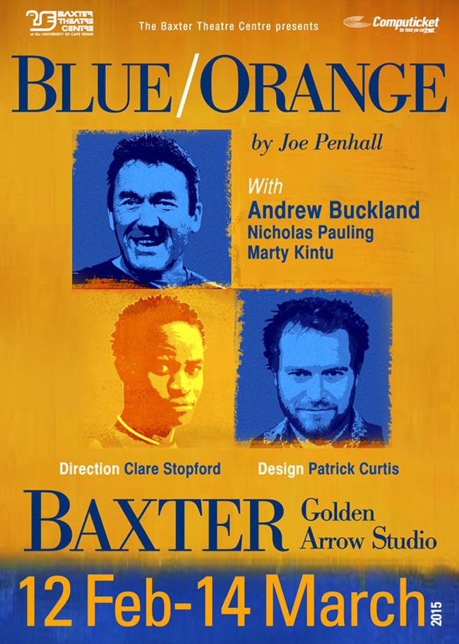 Blue-Orange-FINAL-POSTER