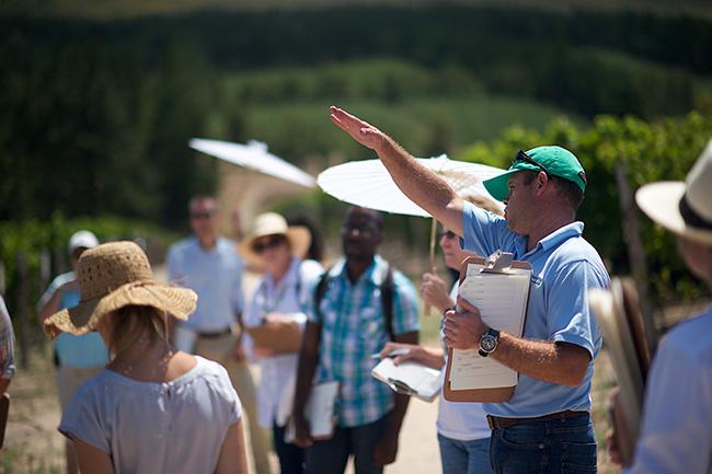 Peartree Photography | 150211 Bosman Media Launch | http://peartree.co.za/blog/