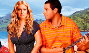 50 First Dates at The Galileo