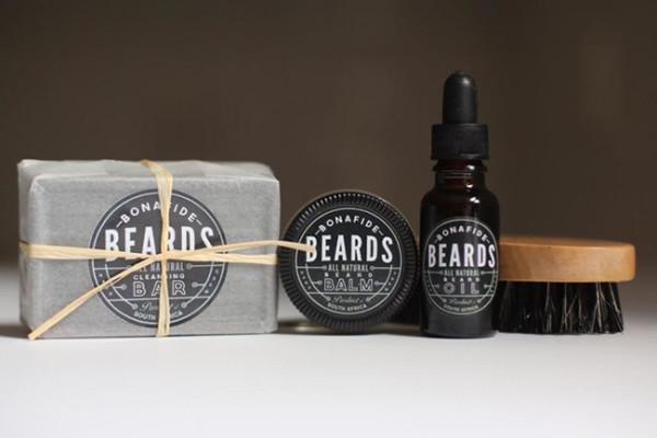 Bonafide-beard