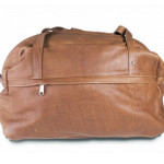 CTE.com style | Chapel holdall
