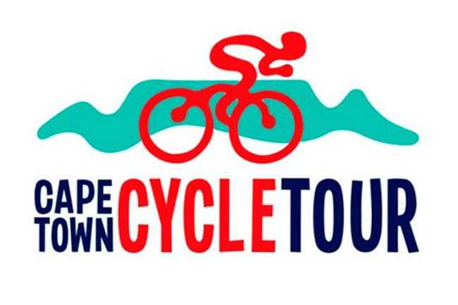 NEW ROUTE FOR THE CAPE TOWN CYCLE TOUR