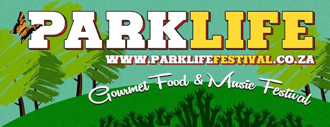PARKLIFE GOURMET FOOD AND MUSIC FESTIVAL